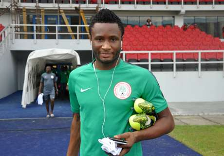 Image result for Eagles never demanded for payment in dollars – Mikel