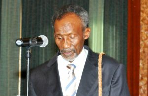 Chief-Justice-of-Nigeria-Justice-Mahmud-Mohammed-1024x664