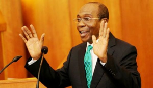 emefiele-says-nigeria-q2-economic-recovery-unlikely