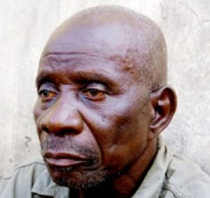 man-74-who-raped-teenagers-in-delta