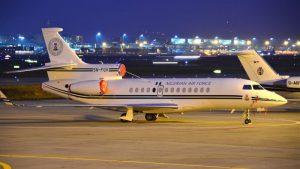 nigeria-president-jet