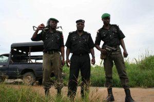 nigeriapolice-1024x683
