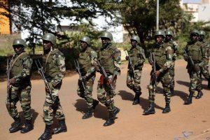 malian-troops-1024x683