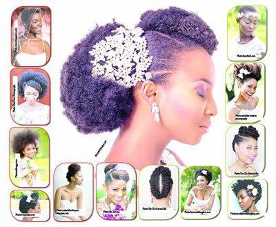 style-4-wedding