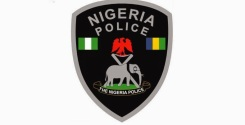 Image result for Lagos state police