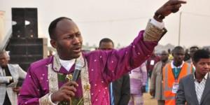 Apostle-Johnson-Suleman-31296591o46hhny7kx651m