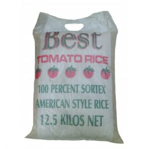 Bear in mind by way of placing a purchase order from majesticpapers. best tomato