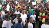 010214f1-nigerian-youths