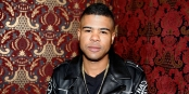 012017-music-ilovemakonnen-comes-out-as-gay