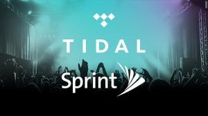 170123085518-sprint-tidal-780x439
