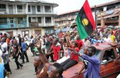 690x450xpro-biafra-protesters-690x450-jpg-pagespeed-ic_-njwuehlwp2