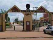 adeyemi-college-of-education-ondo