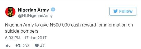 army-bvhvhj