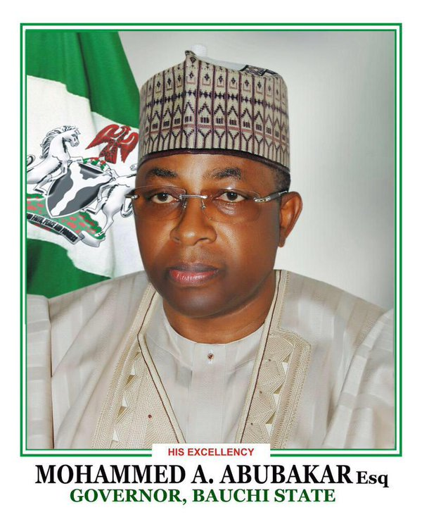 bauchi govt accused of diverting attention over n86