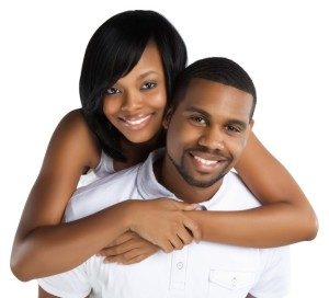 black-romantic-couple1