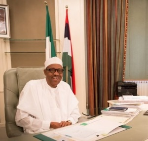 buhari-alive-well-not-dead