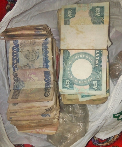 bundles-of-cash-1