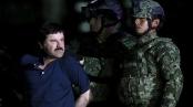 chapo-guzman-arrestado-biopic-620x349