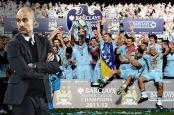 city-guardiola-champions-main