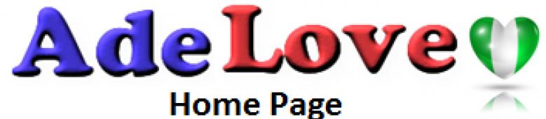 AdeLove.com