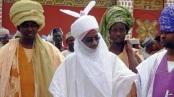 emir-of-kano-muhammadu-sanusim