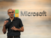 employees-name-the-best-and-worst-things-about-working-for-microsoft-under-satya-nadella