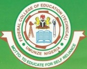 federal-college-of-education-technical-umunze-300x238