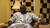 gambia-s-president-elect-adama-barrow-is-seen-during-an