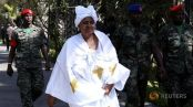 gambia-s-vice-president-isatou-njie-saidy-arrives-for-the
