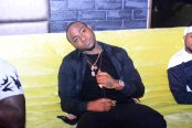 hard-rock-cafe-lagos-launch-bellanaija-davido