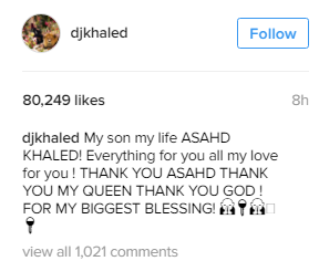 khaled2