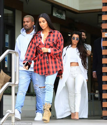 kim-kardashian6