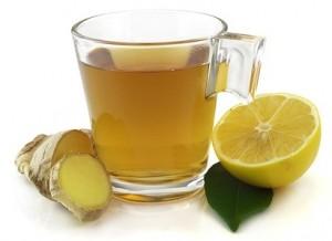 lemon-ginger-tea2-300x2181