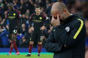 manchester-city-manager-pep-guardiola-looks-dejected