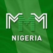 mmm-nigeria-logo-2