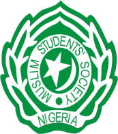 mssn-logo