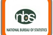 national-bureau-of-statistics-nbs-310x205