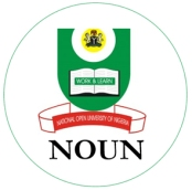 national-open-university-of-nigeria