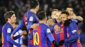 neymar-messi-real-sociedad-barcelona-copa-del-rey_11xeokg9wduie1ptjfcejloga9