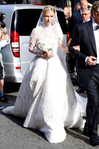 nicky-hilton-wedding-bf1055d3-c094-4563-becd-020ba42f6208