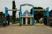 niger_delta_university__ndu__373737298-744204