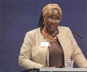 nigeria-presidential-candidate-2015-elections-remi-sonaiya
