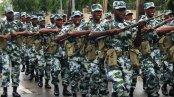 nigerian-navy-bellanaija