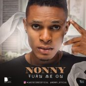 nonny-2-2-700x700
