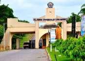 olabisi-onabanjo-university