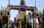 plateau-state-polytechnic