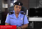 police-pro-dolapo-badmus
