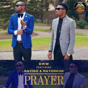 prayer-final-720x720-1