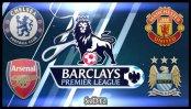 premier-league-logopack-hd-14-15-by-ssd12