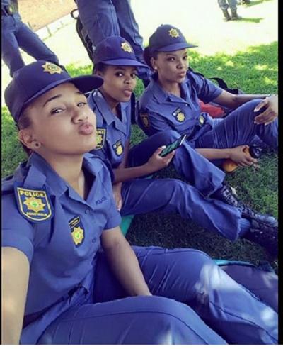 pretty-police-women-1